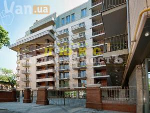 продажатрехкомнатной квартиры на улице Отрадная